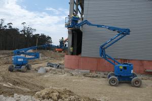 GOING-UP_construcao_1